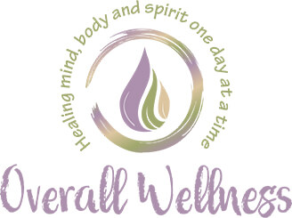 wellness-logo-bottom