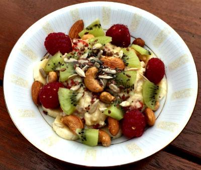 OW_Fruit-Nut-Quinoa-Porridge