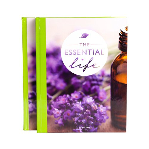 The Essential Life Book 4th Edition