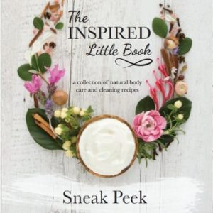 The Inspired Little Booklet