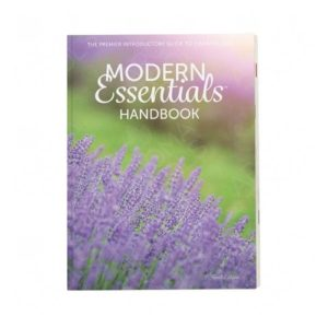 Modern Essentials Handbook 10th Edition
