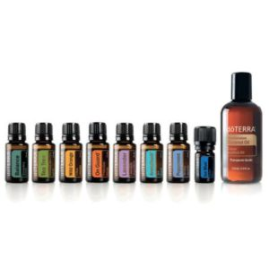 Aromatouch Pro Kit