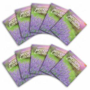 Intro to Modern Essentials 10th Edition