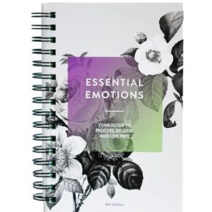 Essential Emotions 8th Edition