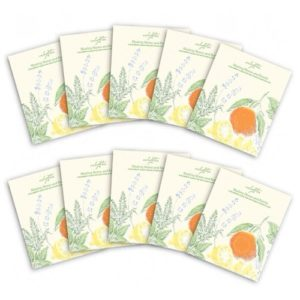 Emotions Booklet 10-pack