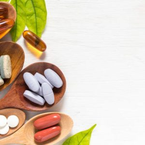 Bariatric, Weight Management & Wellbeing Products