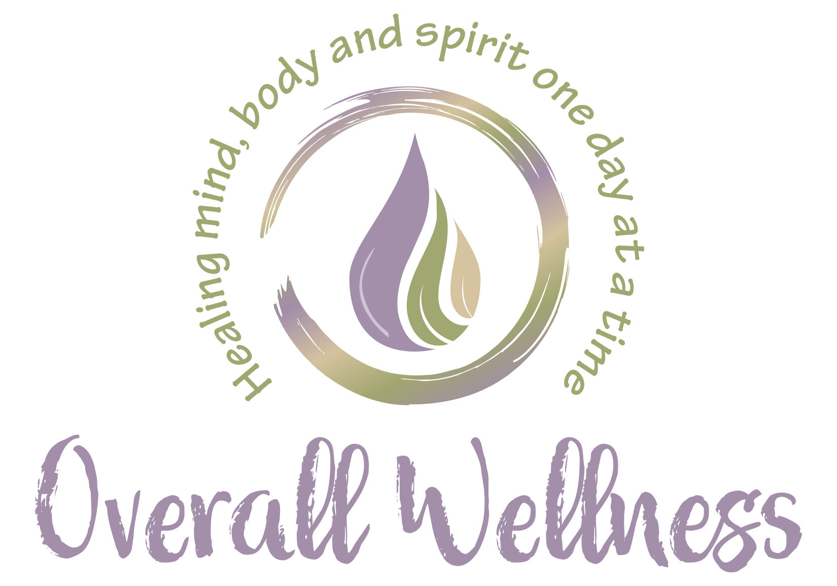 About Overall Wellness